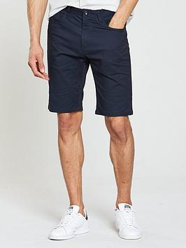 v-by-very-5-pocket-short