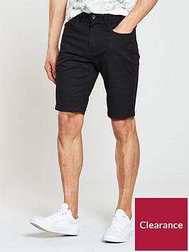 v-by-very-5-pocket-short