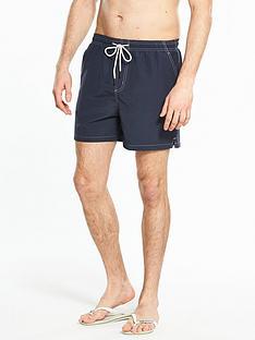 v-by-very-drawstring-waist-swim-shorts-ndash-navy