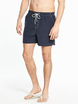 v-by-very-drawstring-waist-swim-shorts-ndash-navy