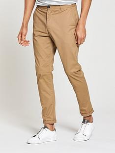 v-by-very-tapered-chino