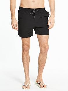 v-by-very-basic-swim-short