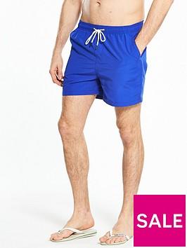 v-by-very-blue-swim-short