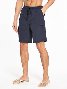 v-by-very-longer-length-swim-shorts-navy