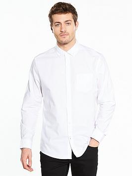 v-by-very-long-sleeve-oxford-shirt-whitenbsp
