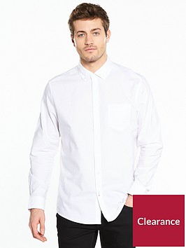 v-by-very-long-sleeve-oxford-shirt-whitenbsp