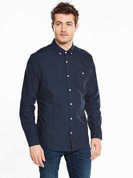 v-by-very-long-sleeve-oxford-shirt-navynbspnbsp