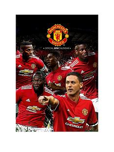 manchester-united-2018-calendar-manchester-united