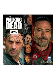 2018-calendar-square-walking-dead