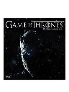 2018-calendar-square-game-of-thrones