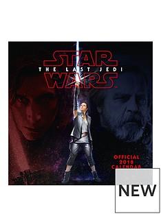 star-wars-2018-calendar-square-star-wars-episode-8