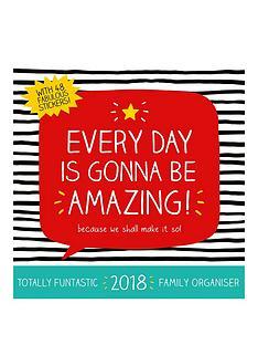 happy-jackson-2018-calendar-amp-family-organiser