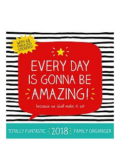 happy-jackson-2018-calendar-family-organiser-happy-jackson