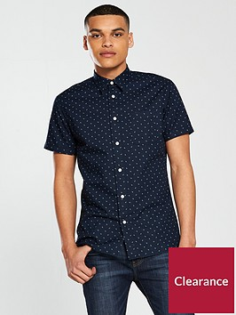 selected-homme-short-sleeve-printed-fabian-shirt