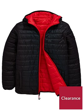 v-by-very-reversible-padded-jacket-blackred