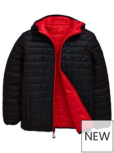 v-by-very-reversible-padded-jacket