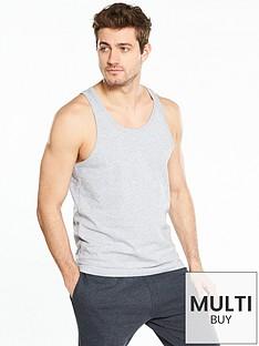 v-by-very-basic-vest