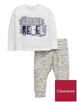 mini-v-by-very-baby-boys-little-rebel-jogger-set
