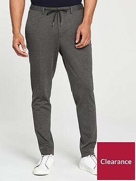 selected-homme-selected-homme-tapered-air-jogger-style-trouser