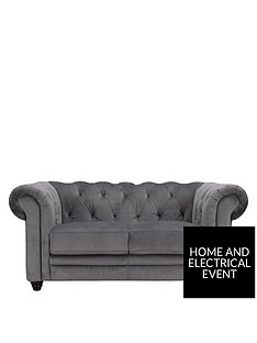 laurence-llewelyn-bowen-cheltenham-fabric-2-seater-sofa