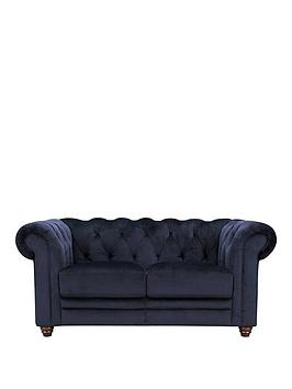 laurence-llewelyn-bowen-cheltenham-fabric-2-seater-sofa