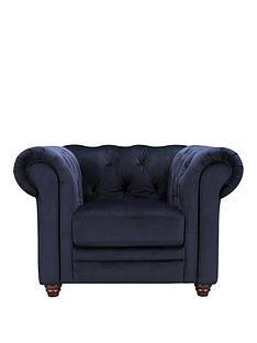 laurence-llewelyn-bowen-cheltenham-fabric-armchair