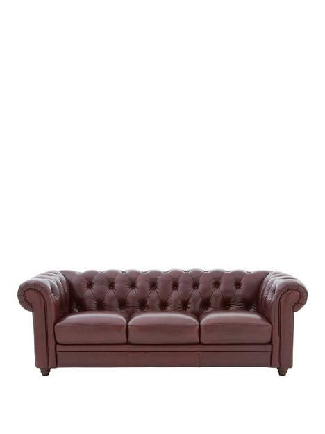 violino-chester-premium-leather-3-seater-sofa