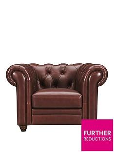 violino-chester-premium-leather-armchair