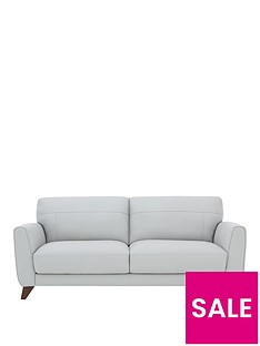 ideal-home-portman-luxury-leatherfaux-leather-3-seater-sofa