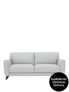 ideal-home-portman-luxury-leatherfaux-leather-3-seater-sofa