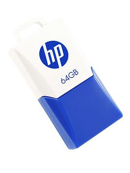 pny-hp-v160w-mini-sleek-64gb-usb
