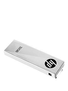 pny-hp-v210w-unique-with-clip-32gb-usb