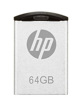 pny-hp-v222w-sleek-and-slim-64gb-usb