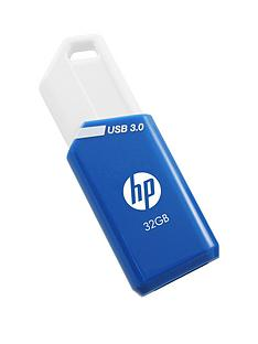 PNY HP x755w Capless 32GB USB