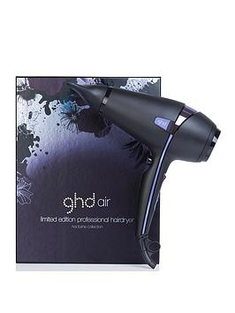 ghd-nocturne-collection-air-professional-hairdryer