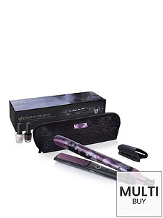 ghd-free-gift-nocturnenbspcollection-platinum-stylernbspgift-setnbspamp-ghd-advanced-split-end-therapy-bauble