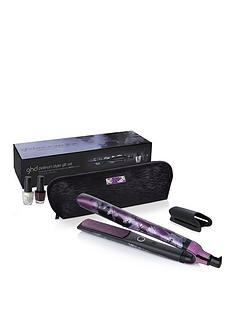 ghd-nocturnenbspcollection-platinum-stylernbspgift-set