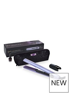 ghd-nocturne-collection-ghd-v-gold-styler-gift-set