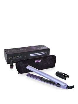 ghd-nocturnenbspcollection-v-gold-styler-gift-set