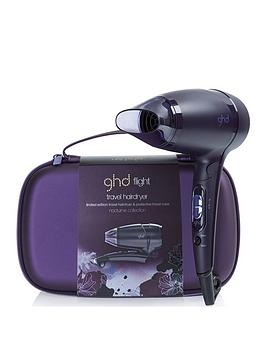 ghd-nocturne-collection-flight-travel-hairdryer