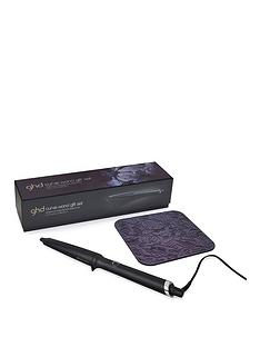 ghd-ghd-curve-creative-curl-wand-with-exclusive-nocturne-collection-heat-resistant-mat