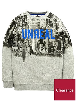 v-by-very-new-york-print-sweat
