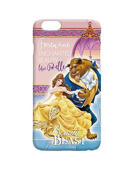 disney-princess-beauty-amp-the-beast-personalised-iphone-6-case