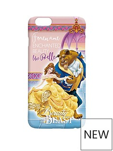 disney-princess-beauty-amp-the-beast-personalised-phone-case-iphone-6
