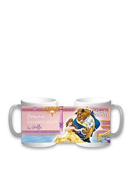 disney-beauty-and-the-beast-personalised-mug