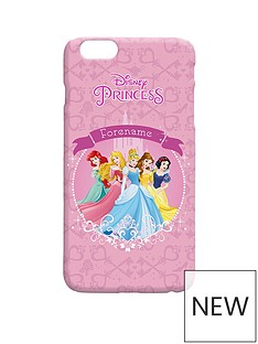 disney-princess-disney-princesses-personalised-phone-case-iphone-5