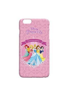 disney-princess-disney-princesses-personalised-phone-case-iphone-6