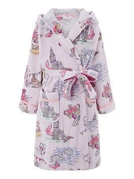 monsoon-laila-london-print-dressing-gown