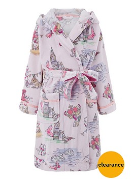 monsoon-laila-london-print-dressing-gown