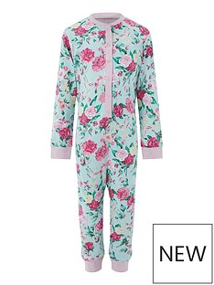 monsoon-florencia-rose-print-jersey-sleepsuit